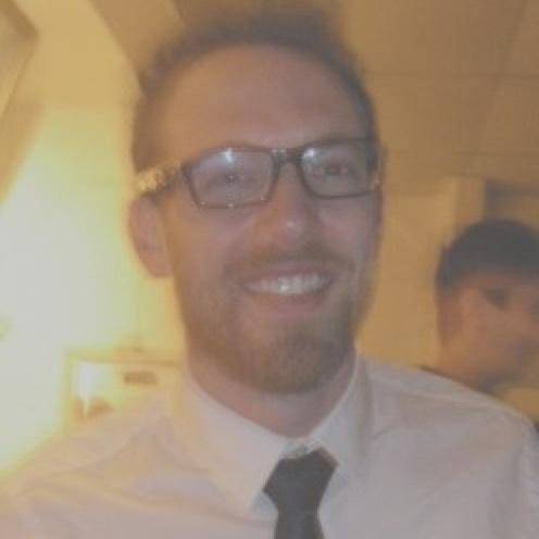 David Kelso