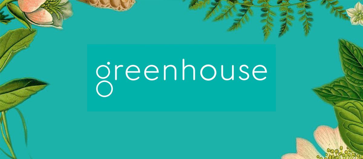 Greenhouse.io
