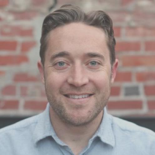 Eric Wuebben