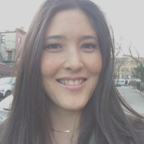 Jocelyn Leavitt