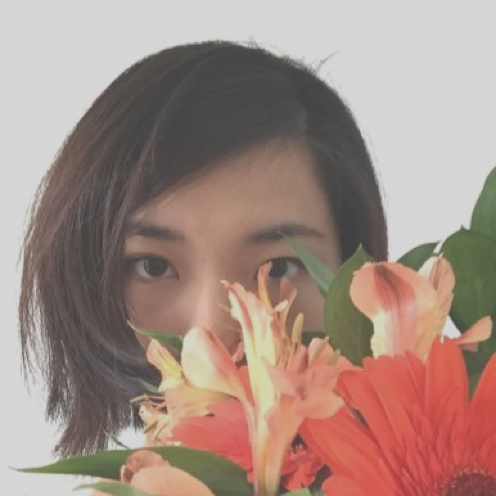 Cindy C. Chen