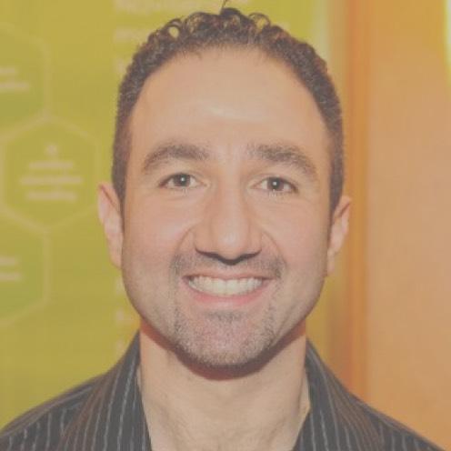 Ashod Donikian