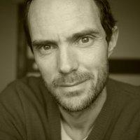 Andrew Wanliss-Orlebar
