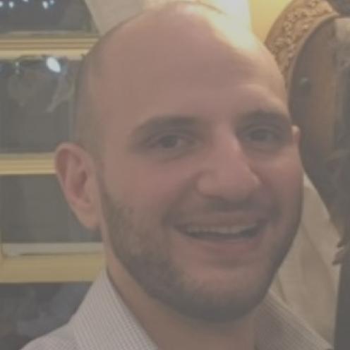 Corey Kaplan